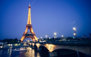 paris_edited_445x280